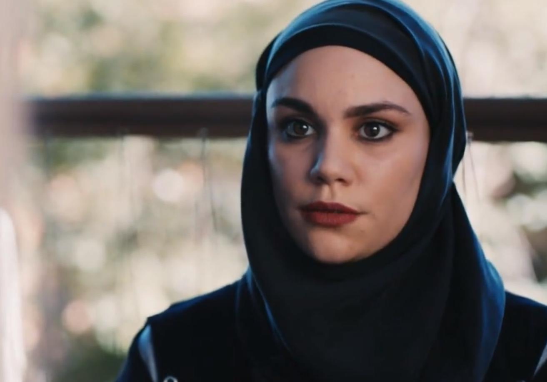 Сериал Ева (2015, 1-3 сезон) смотреть онлайн все серии